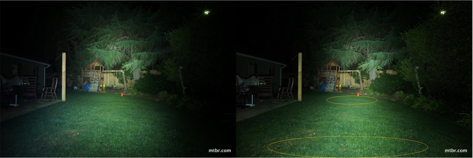 Name:  GlowormX2_vs_DS1300_annotated.jpg Views: 807 Size:  101.4 KB